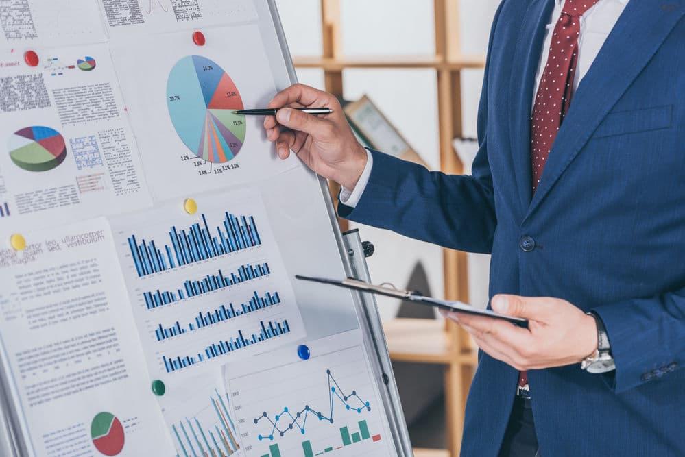 resilienza organizzativa audit