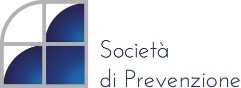 logo società di prevenzione