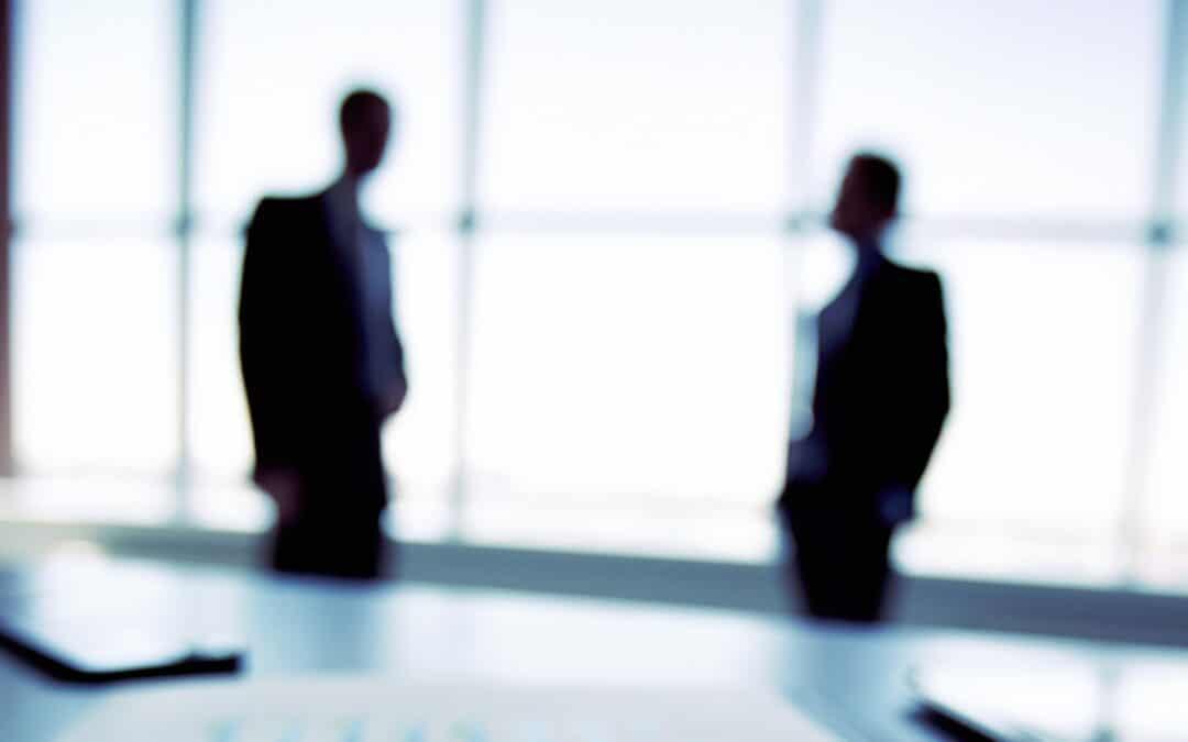violenza e molestie sul lavoro