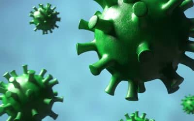 Corso Linee guida ISO PAS 45005: sicurezza e salute durante la pandemia Covid